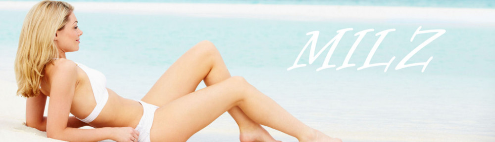 Spray Tan Cheltenham | Milz Beauty